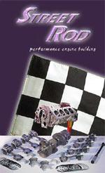 DVD Promo
